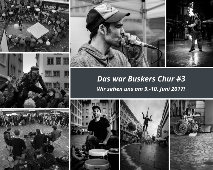 Buskers2016